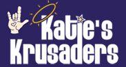 Katie's Krusaders